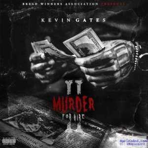 Kevin Gates - Off Da Meter